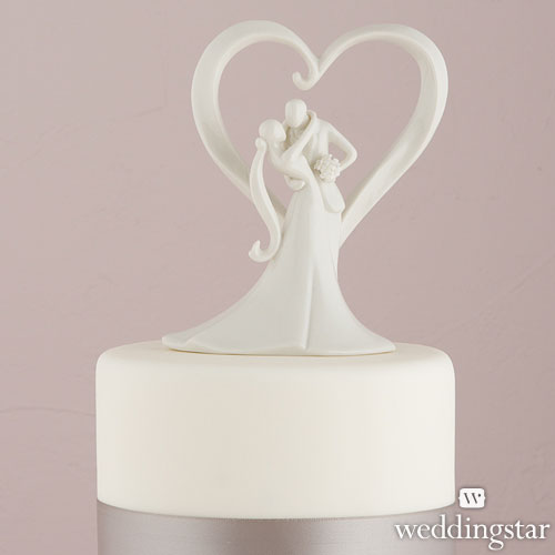 7087_stylish-embrace-cake-topper614f8a931c2ecac21671678c0faa40ac