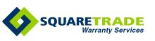 JustCakeToppers_com_Square_Trade_Icon