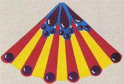 Circus Tops