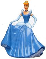Cinderella Party Movie TV -