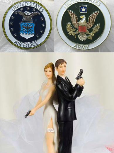 Military Super Sexy Spy