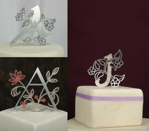 Semi Custom Semi Decorated