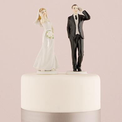 cell phone fanatic bride