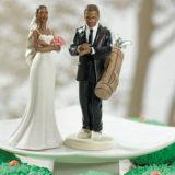 exasperated-caucasian-bride9