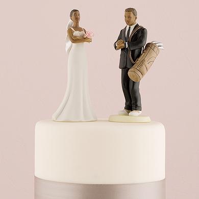 exasperated ethnic bride