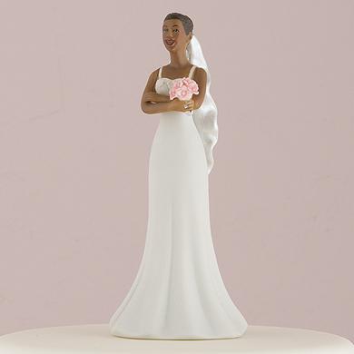 exasperated-ethnic-bride4
