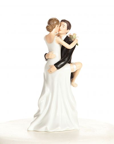 funny-sexy-wedding-bride-and-groom-cake-topper-figurine3
