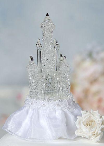 Glass Castle Lace Base2