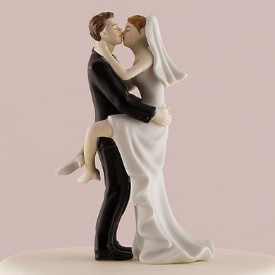 kissing couple4