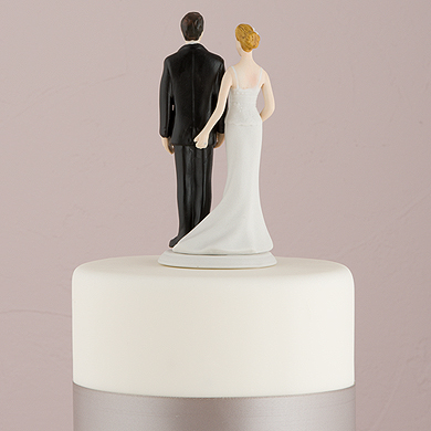the-love-pinch-cake-topper3