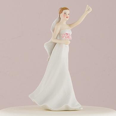 victorious-bride2