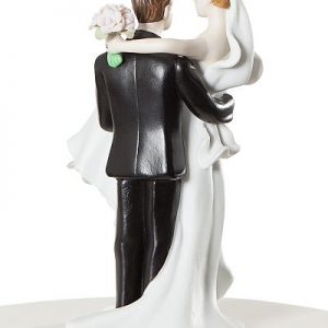 JustCakeToppers.com