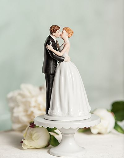 most beautiful wedding cake toppers the largest selection of cake toppers 2500 cake 17556