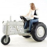 Tractor-Western-Cake-Topper–03
