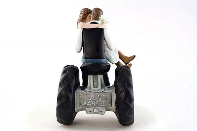 Tractor-Western-Cake-Topper–04