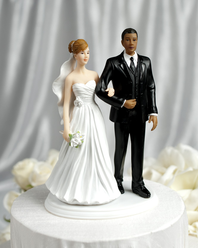 wedding cakes toppers wedding ethnicities 8923