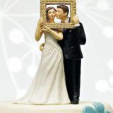 %22picture-perfect%22-couple-figurine-light-skin-tone6