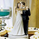 %22picture-perfect%22-couple-figurine-light-skin-tone7