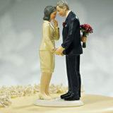 %22still in love%22 mature couple figurine5