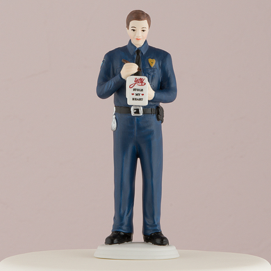 a-love-citation-policeman-groom-figurine2
