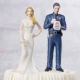 a-love-citation-policeman-groom-figurine3