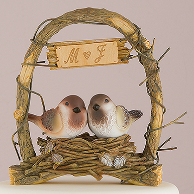 a-love-nest-love-birds-in-archway-cake-topper2