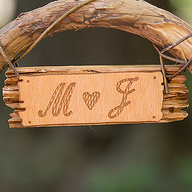 a-love-nest-love-birds-in-archway-cake-topper4