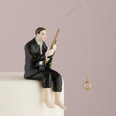 hooked-on-love-groom-figurine2
