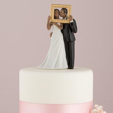 picture-perfect-couple-figurine3