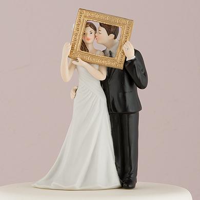 picture-perfect-couple-figurine4