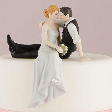 the-look-of-love-bride-and-groom-couple-figurine2