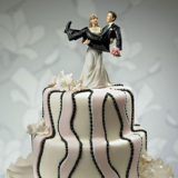 to-have-and-to-hold-bride-holding-groom-figurine4