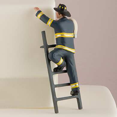 to-the-rescue-fireman-groom-figurine2
