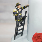 to-the-rescue-fireman-groom-figurine3