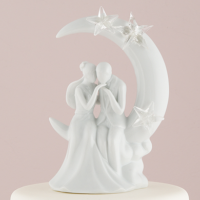 written-in-the-stars-bride-and-groom-couple-figurine2