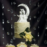 written-in-the-stars-bride-and-groom-couple-figurine4