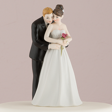 yes-to-the-rose-bride-and-groom-couple-figurine2