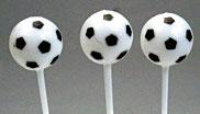 Soccer Ball Picks