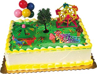 Products The Largest Selection of Cake Toppers over 2500 Cake