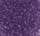 Confectioners Sugar Lavender