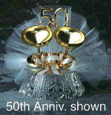 50th Goblet
