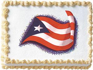 De Puerto Rico Image