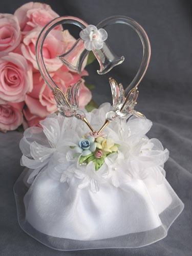 Pastel Rose Hummingbird