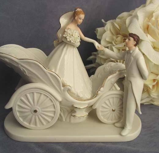 Cinderella Fairy Tale Coach