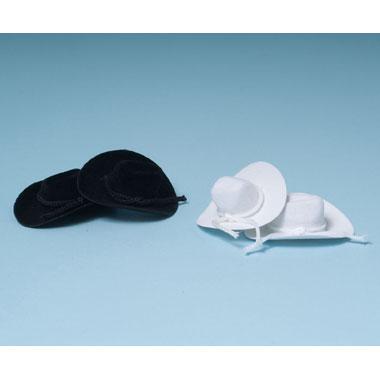 Minature Cowboy Hats