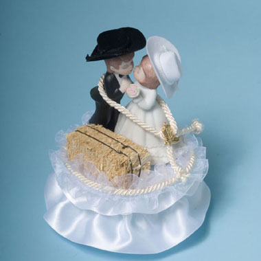 precious moments rustic wedding cake topper precious moment cake toppers archives wedding cake 18713