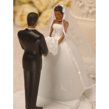 african traditional wedding cake toppers american justcaketoppers 10612