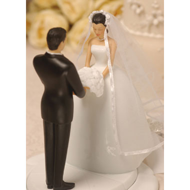 hispanic wedding cake toppers humorous hispanic justcaketoppers 15251