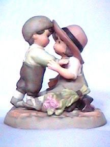 Shall We Kiss And Make Up