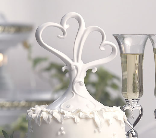 Delighted Wedding Cake Serving Set Thick Wedding Cakes Prices Solid Beach Wedding Cakes Cupcake Wedding Cake Young Whole Foods Wedding Cake FreshWedding Cake Frosting Types Products \u2013 The Largest Selection Of Cake Toppers \u2013 Over 2500 Cake ..